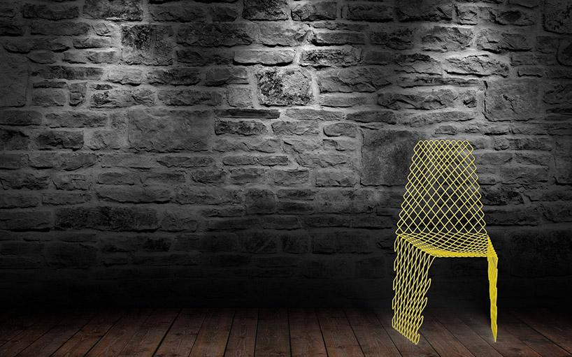 acid-studio-cetka-chair-designboom-011