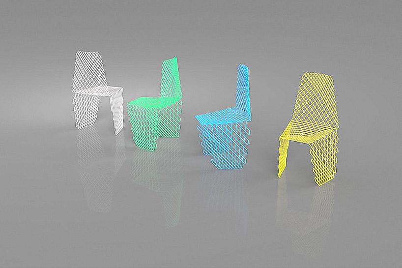 acid-studio-cetka-chair-designboom-07