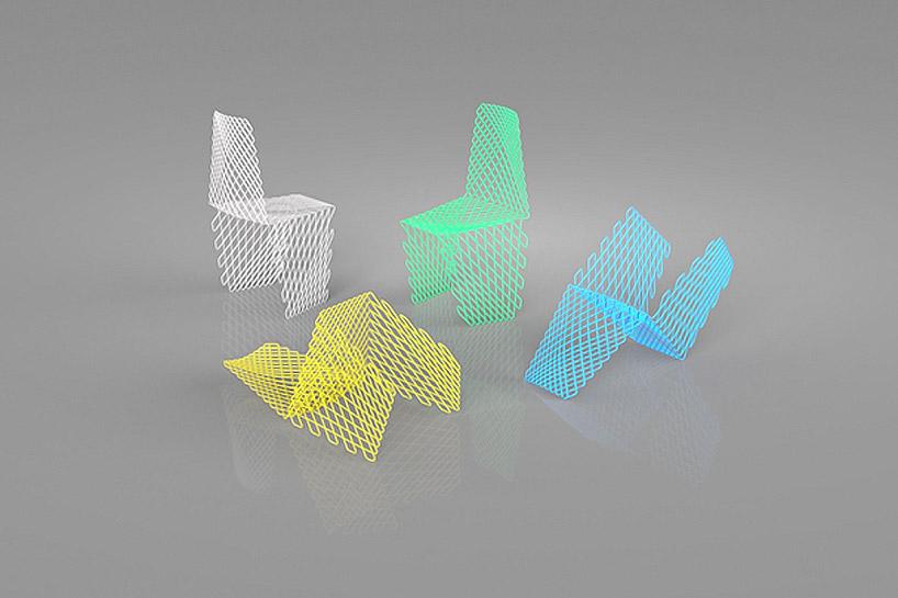 acid-studio-cetka-chair-designboom-09