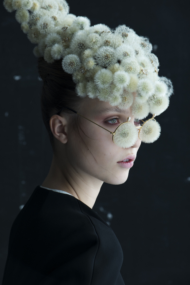 duy-anh-nhan-duc-flowers-portraits
