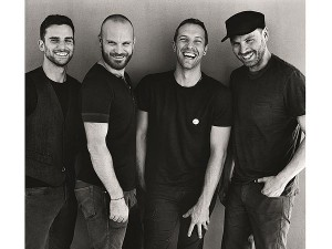 coldplay-600
