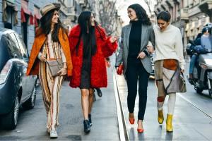17-tommy-ton-fall-2015-menswear-street-style-13