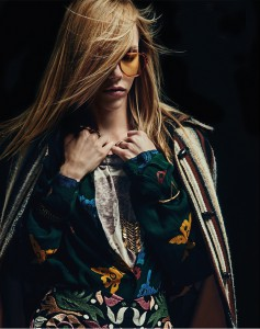 1970s-fashion-trends-sinclair03