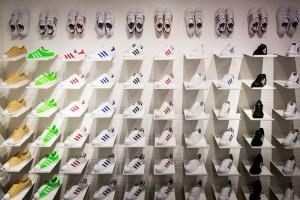 adidas Originals Superstar Moscow opening 25.12 -3