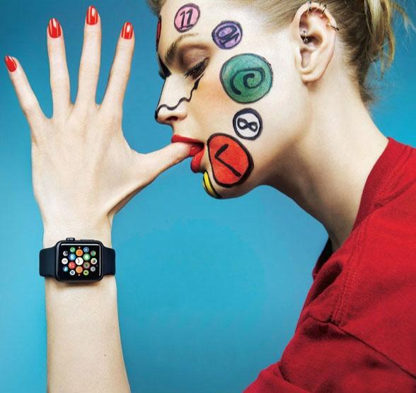 makeup-face-paint-fashion04
