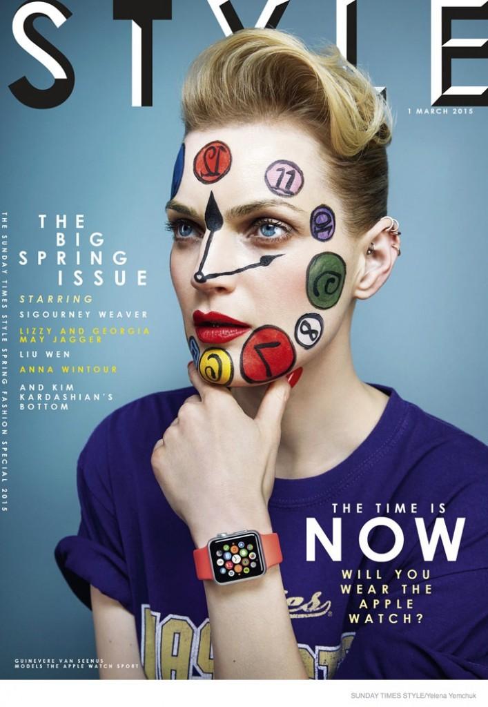 makeup-face-paint-fashion05