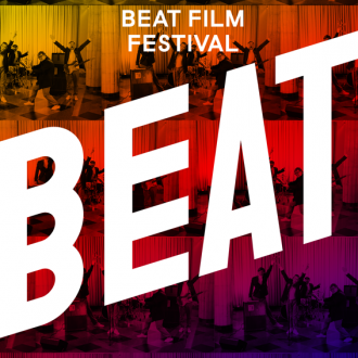BEAT FILM FESTIVAL 2015