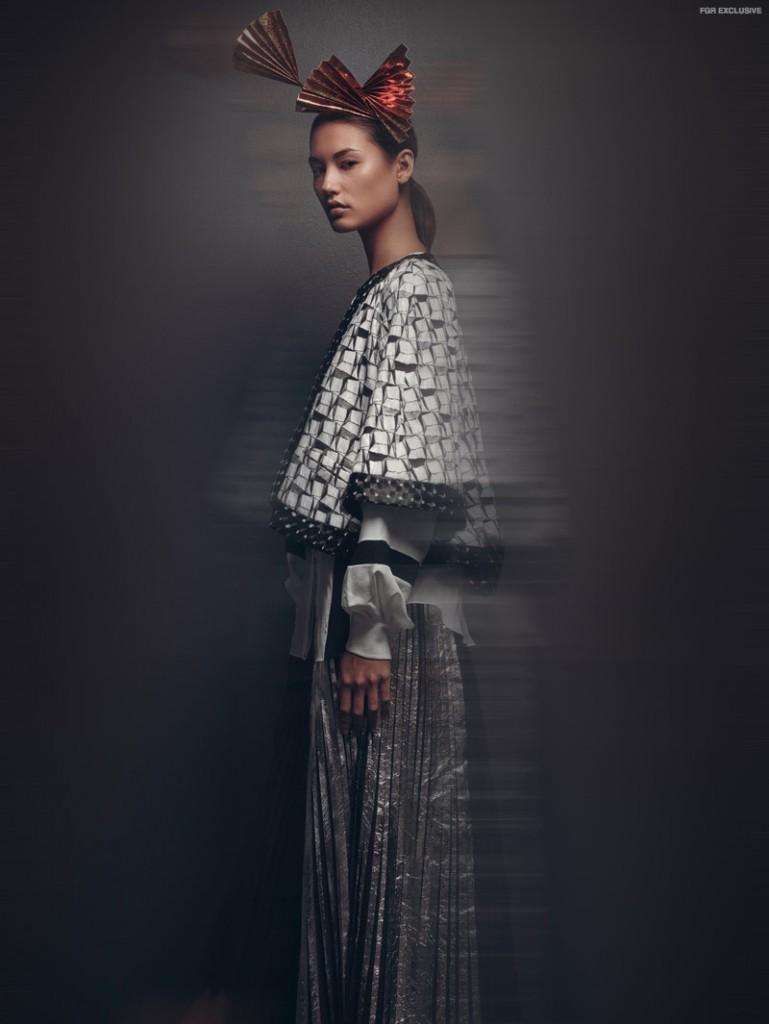 Kailey-Hsu-David-Benoliel01