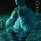 hurts-lights-artwork