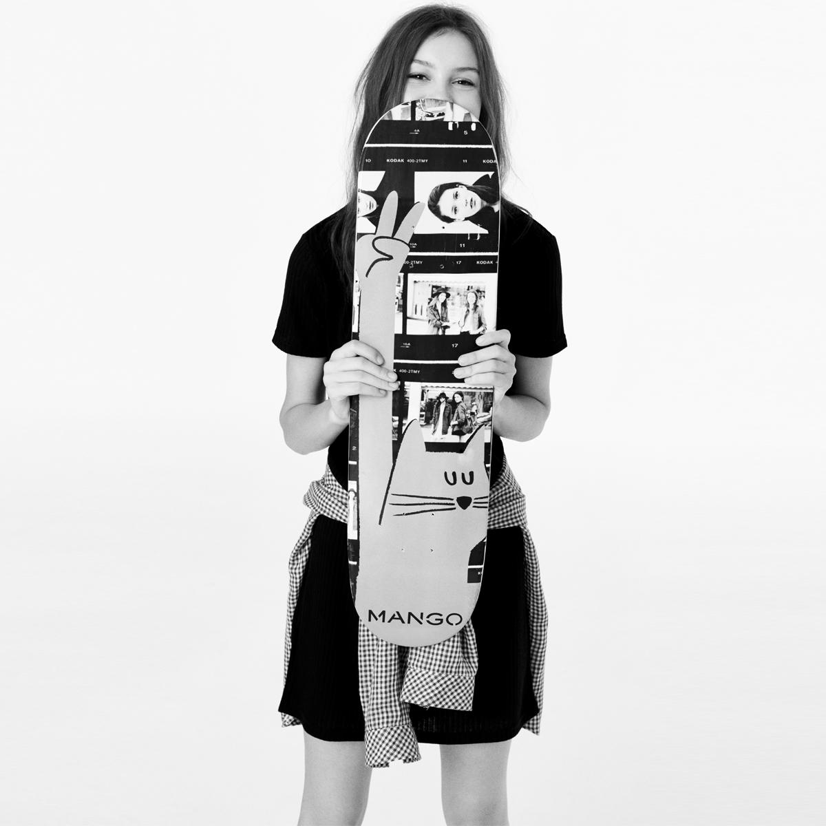 modelo_skate_1