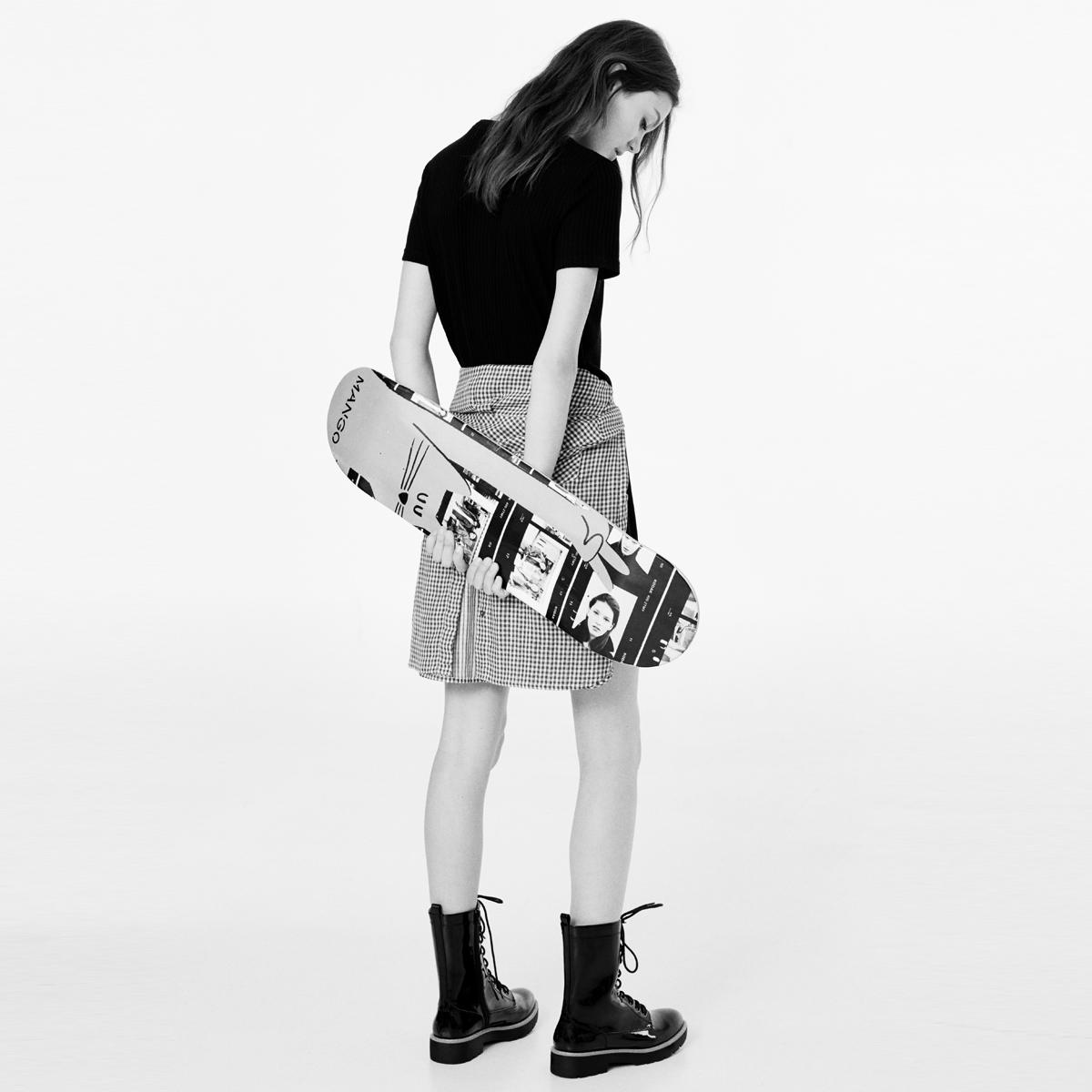 modelo_skate_2