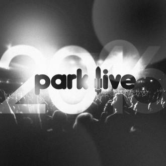 PARK LIVE 2016