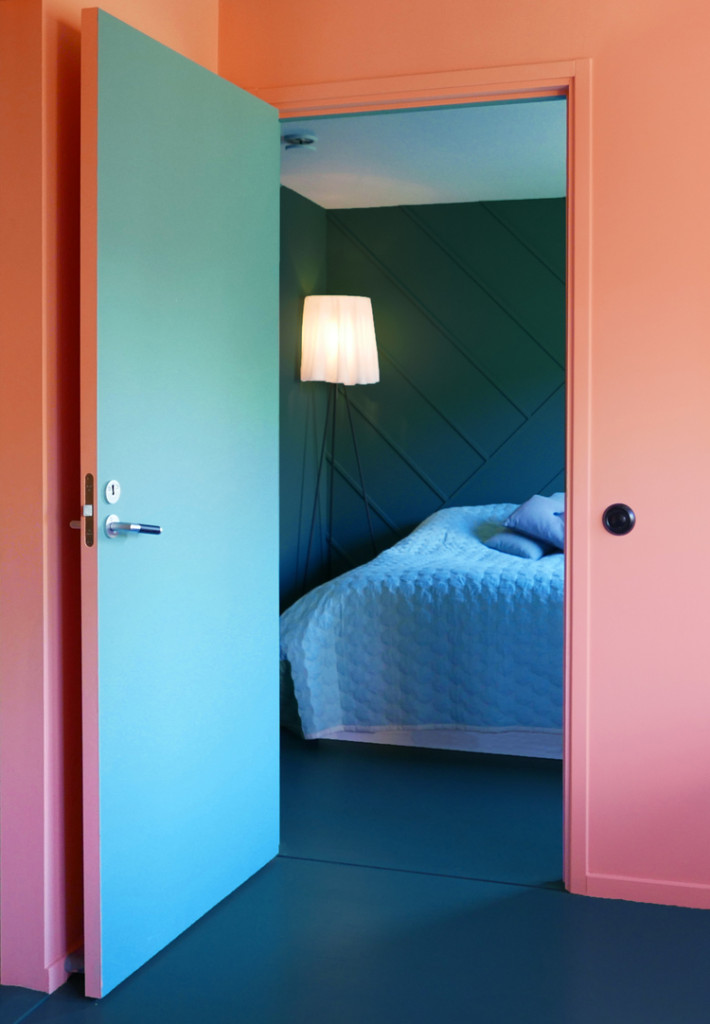 18.Dining+area_bedroom