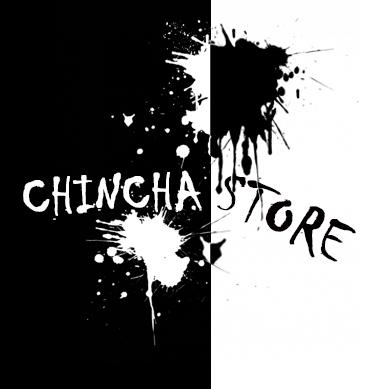 CHINCHA STORE