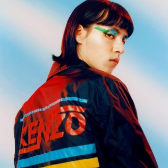 KENZO SS'18 CAMPAIGN