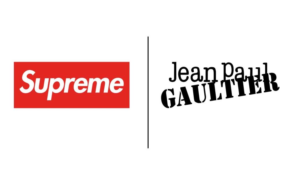 supreme-jean-paul-gaultier