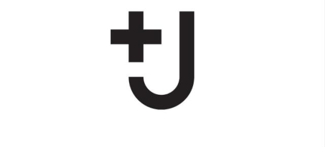 UNIQLO +J