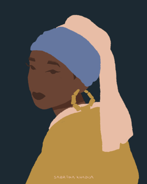 The_Girl_With_The_Bamboo_Earring