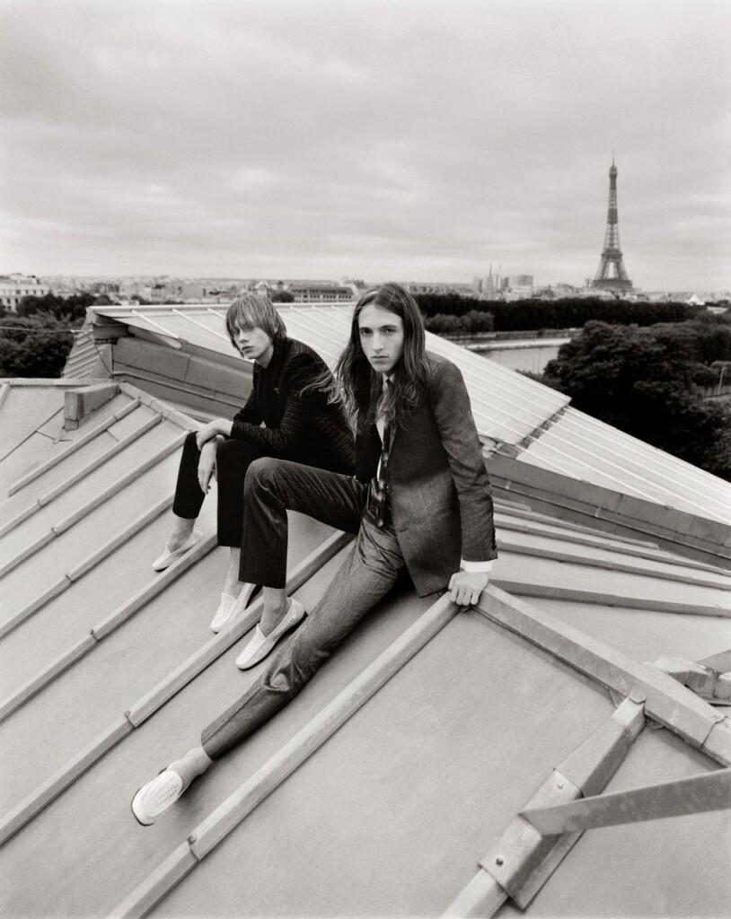 https___hypebeast.com_image_2020_09_saint-laurent-paris-spring-summer-2021-collection-presentation-imagery-video-1