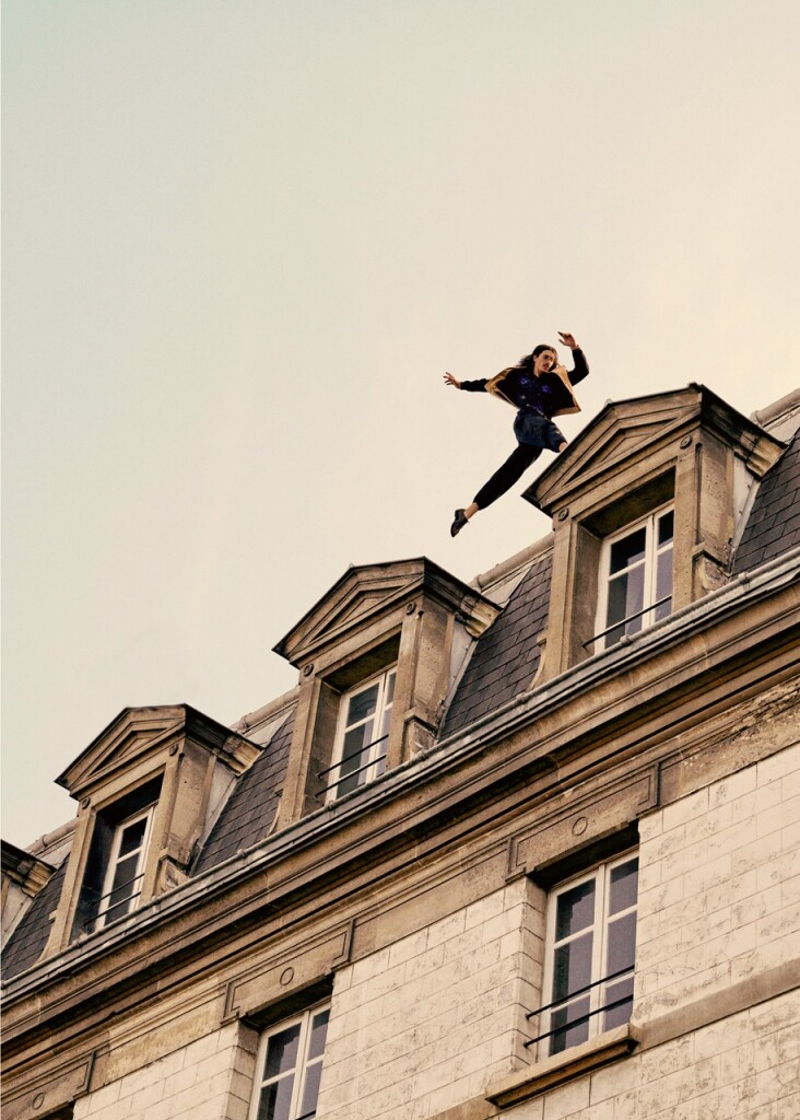 https___hypebeast.com_image_2020_09_saint-laurent-paris-spring-summer-2021-collection-presentation-imagery-video-4