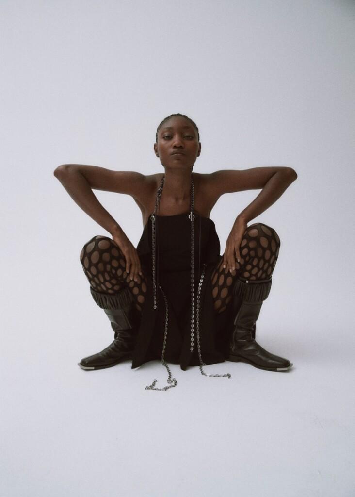 Eniola-Abioro-Puss-Puss-Cover-Photoshoot05