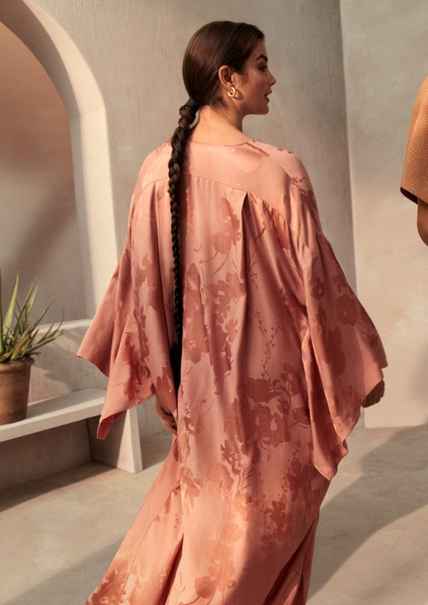HM-Spring-Statement-2021-Collection24